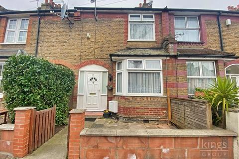 3 bedroom terraced house for sale - Landseer Road, Enfield