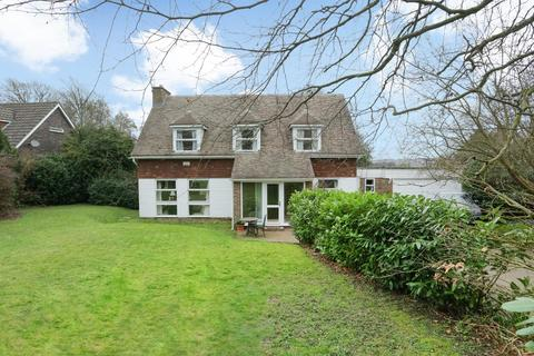 4 bedroom house for sale - Selling Court, Selling, Faversham