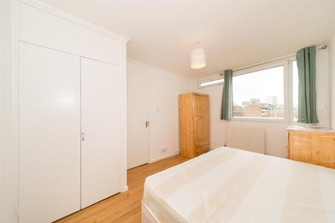 4 bedroom house share to rent - 72 Cable Street, London