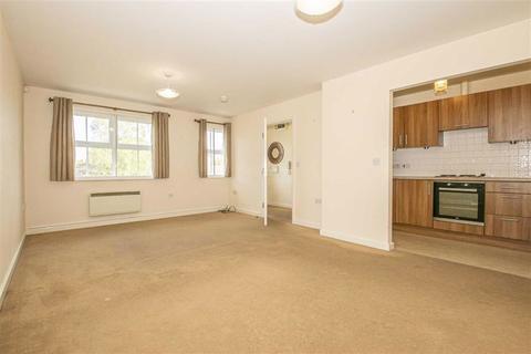2 bedroom apartment to rent - The Sidings, Fenny Stratford, Milton Keynes