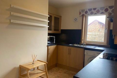 2 bedroom flat to rent - Boase Avenue, Fife