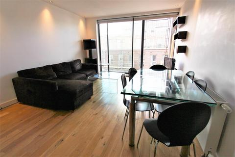 1 bedroom flat to rent - Pentonville Road, Islington, N1
