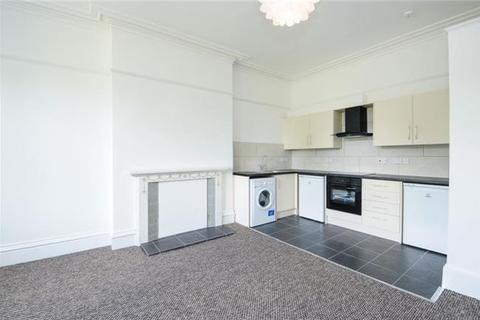 2 bedroom flat to rent - Downleaze, Stoke Bishop, Bristol, BS9