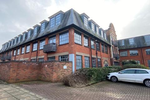 2 bedroom flat for sale - Brockton Street, Kingsthorpe Hollow, Northampton, NN2