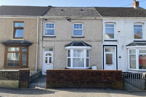 3 bedroom terraced house for sale - College Street, Ammanford