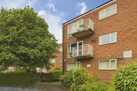 2 bedroom flat for sale - Derwent Crescent, Arnold, Nottinghamshire, NG5 6TJ