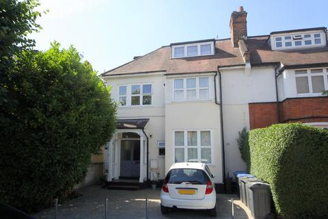 2 bedroom flat for sale - 14 Elm Park Road, London, Winchmore Hill, N21