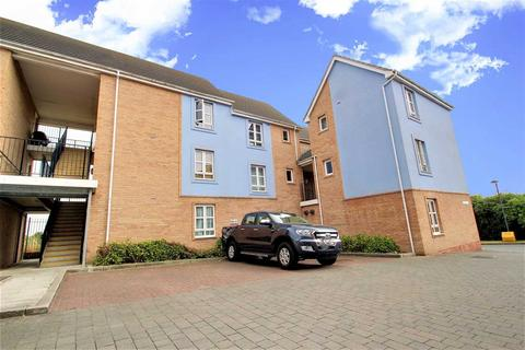 1 bedroom apartment for sale - Putnam Drive, Lincoln