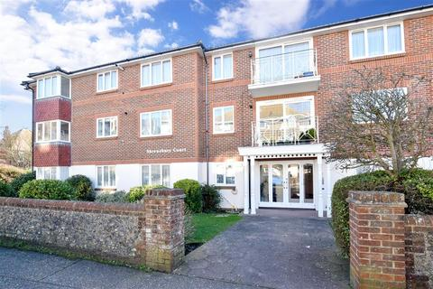 2 bedroom apartment for sale - Manor Road, Worthing, West Sussex