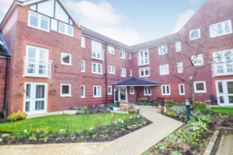 1 bedroom flat for sale - Highbridge, Gosforth, Newcastle upon Tyne, Tyne and Wear, NE3 2NZ