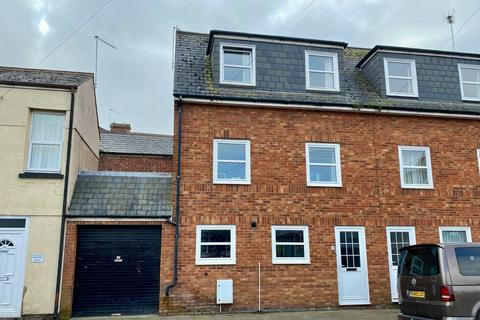 2 bedroom house to rent - NEW NORTH ROAD