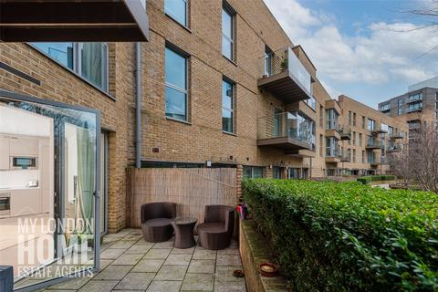 2 bedroom apartment for sale - Mansfield Point, Rodney Road, Elephant Park, SE17