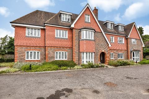 2 bedroom flat to rent - Shoppenhangers Road, , Maidenhead, SL6 2GW
