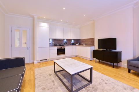 2 bedroom flat to rent - King Street, London, W6