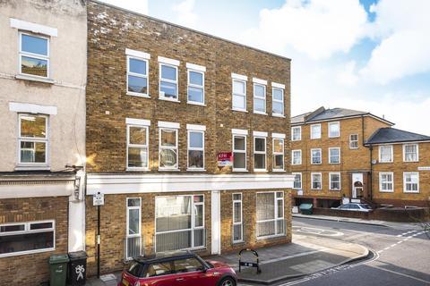 2 bedroom flat for sale - Railton Road, Herne Hill