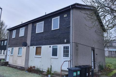 1 bedroom flat to rent - Gallowhill Terrace, Dyce, Aberdeen, AB21