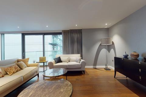 2 bedroom flat to rent - Waterfront Drive
