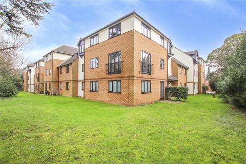 2 bedroom apartment to rent - Lancastria Mews, Boyndon Road, Maidenhead, SL6