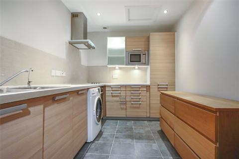 2 bedroom apartment to rent - Lancastria Mews, Boyndon Road, Maidenhead, SL6
