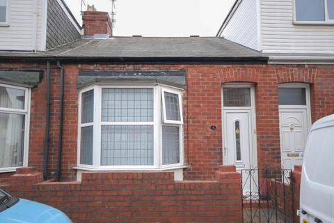1 bedroom cottage for sale - Annie Street, Fulwell