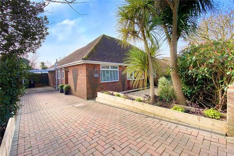 2 bedroom bungalow for sale - Lansdowne Way, Angmering, West Sussex