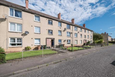2 bedroom apartment to rent - Magdalene Gardens, Edinburgh EH15