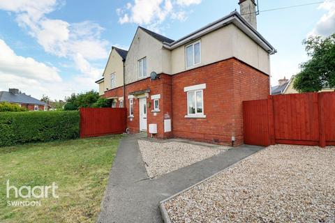 3 bedroom semi-detached house for sale - Poplar Avenue, Swindon