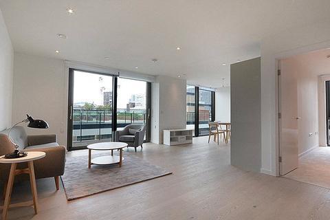 2 bedroom flat for sale - St. Gabriel Walk, Elephant and Castle, London, SE1