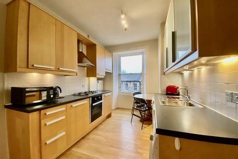 2 bedroom flat to rent - Tanfield, Canonmills, Edinburgh, EH3