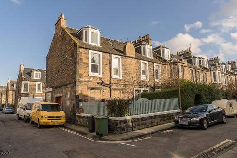 1 bedroom flat for sale - 1(2F1) Rosevale Place, Edinburgh, EH6