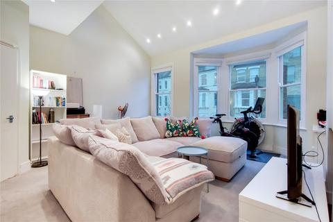2 bedroom flat to rent - Hafer Road, London