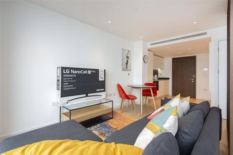 1 bedroom house to rent - Landmark Pinnacle, 10 Marsh Wall