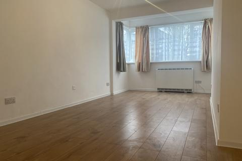 1 bedroom flat to rent - 62 Truro Road, Wood Green, London N22