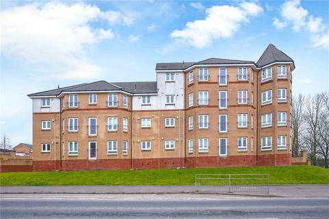 2 bedroom flat for sale - 1/2, 37 Whitehaugh Road, Glasgow, G53