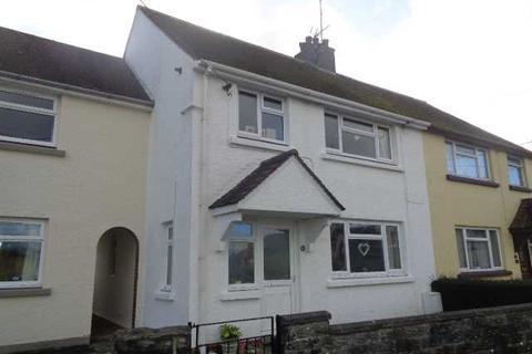 3 bedroom terraced house for sale - 16 Kesteven Court, Carew
