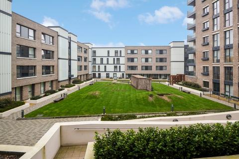 3 bedroom flat for sale - Aurora Point, Surrey Quays SE16