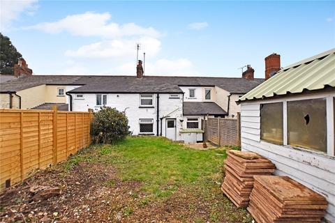 3 bedroom house for sale - Kingston Road, Taunton, TA2