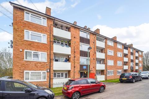 2 bedroom flat for sale - New House, South Lane, New Malden, KT3