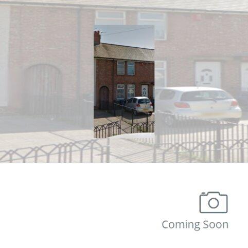 3 bedroom terraced house to rent - Burnham Grove, Newcastle upon Tyne NE6