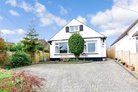 2 bedroom detached bungalow for sale - Yapton Lane, Walberton, Arundel, West Sussex
