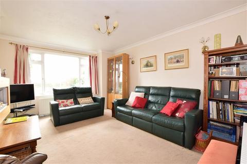 2 bedroom detached bungalow for sale - Yapton Lane, Walberton, Arundel, West Sussex