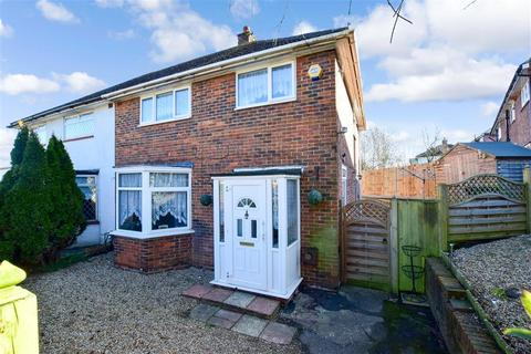 3 bedroom semi-detached house for sale - Sheen Road, Orpington, Kent