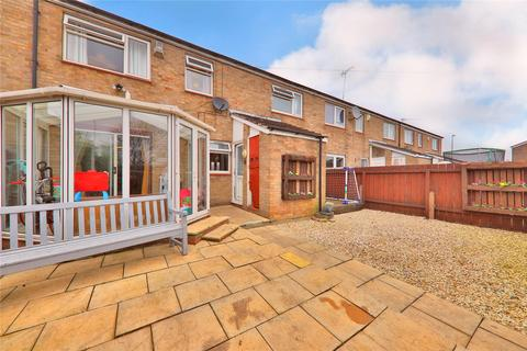 3 bedroom terraced house for sale - Dalwood Close, Bransholme, Hull, HU7