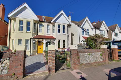 Studio for sale - Rowlands Road, Worthing, BN11