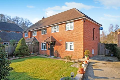3 bedroom semi-detached house for sale - Haslemere