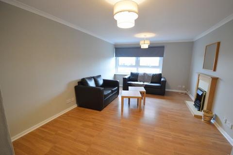 2 bedroom flat to rent - Moredunvale Bank, EDINBURGH, Midlothian, EH17