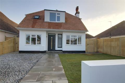3 bedroom bungalow for sale - Elm Park, Ferring, Worthing, BN12