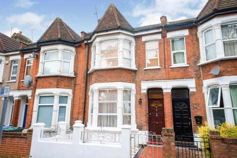 1 bedroom flat to rent - Tottenham, N17