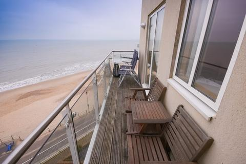 2 bedroom apartment for sale - Honeycombe Beach, BH5 1LE
