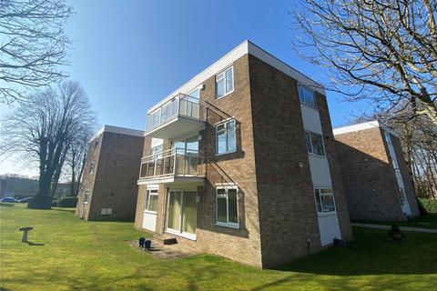 2 bedroom flat for sale - Earlsdon Way, Highcliffe, Christchurch, BH23